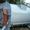 Смесители-запарники кормов СКО-Ф-3,  СКО-Ф-6,  С-7,  С-11,  С-12 #39541