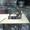 рабочая немецкая швейная машинка GRITZNER DURLAH 19век ножная  #70334