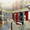 И.П. Ущенчик,  дизайн интерьеров #105553