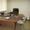 Шкафы купе и Мебель для дома и офиса на заказ Гродно недорого #207526