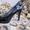 Продам туфли женские #197674