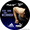 спортивная одежда Nike,  Adidas,  Puma,  Reebok сток оптом #914784