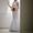 свадебное платье с фатой 200$ #1018454