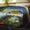 Наклейки на автомобиль на выписку из Роддома в Гродно #1170773
