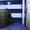 Русская баня.  Центр города Гродно. #1249878