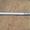Новый карданный вал привода заднего моста кормоуборочного комбайна CLAAS JAGUAR  #1286735