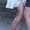 Платье бирюзовое #1287163