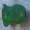 Палец шаровый Kverneland новый #KK071256 #1286732
