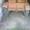 Самодельный трактор УД 2 М 1 - Изображение #1, Объявление #1314241