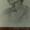 Нарисую портрет карандашом #1385794