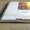 Переплет документов на пластиковую пружину #1437050