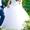 пышное платье со стразами #1443232