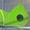 Крюк натяжителя рессоры Kverneland #1286729