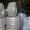 Рулонная кладочная сетка с доставкой в Гродно #1467394