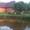 Снять дом,  усадьбу в Беловежской пущи. Русская баня,  отдых на природе #1484026