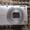 Фотоаппарат Canon PowerShot A4000 IS,  б/у. #1500066