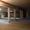 Продажа помещения 300 кв.м. в центре Гродно по ул. Ленина,  13 #1506143