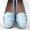 Польская и немецкая обувь оптом #281962