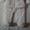 Продам Камбинизон,  сплошной,  утепленный,  молочного цвета #1539484
