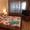 1-комнатная квартира на часы,ночь ,сутки! по ул Домбровского - Изображение #1, Объявление #1525843