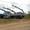 Услуги по грузоперевозкам автомобилями с гидроманипулятором  #1385130
