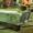 Балка поворотная, аналог Kverneland #KK088702 - Изображение #3, Объявление #1611840