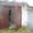 Продам гараж в Гродно,  Лососно #1611597