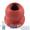 Запасные части для импортной сельхозтехники Kverneland, Kuhn, Kleine, John Deere - Изображение #9, Объявление #1610649