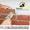 Каменщик / Плотник-опалубщик – Легальная работа – прямо сйечас  -Польш #1617168