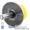 Запасные части для свеклоуборочного комбайна Ver-Vaet #1622961