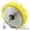 Запасные части для свеклоуборочной сельхозтехники Kleine, Ver-Vaet, и др. п - Изображение #4, Объявление #1625910