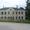 Здание бывшей школы по ул. Центральной,  20 в д. Василевичи Гродненского района #1652313