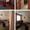 Продаю двухкомнатную квартиру: г.Гродно,  ул.Свердлова,  д.22,  кв.4 #1670740