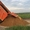 Песок с доставкой от 1 до 20 тонн #1655746