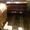 Продажа тумбочки #1689748