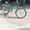 Продажа складного нового велосипеда #1689764