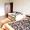 Сдаю 1-комнатную квартиру для отдыха в ЛИТВЕ гор. КЛАЙПЕДЕ #890685
