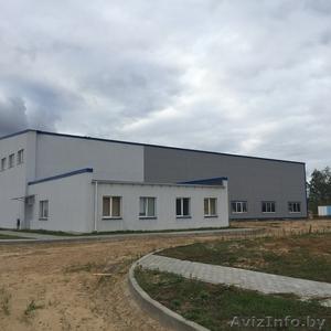 Действующий бизнес в Гродно - Изображение #1, Объявление #1546173