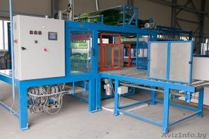 Комплект оборудования для производства - Изображение #3, Объявление #1546178