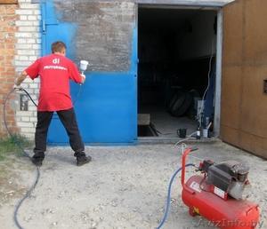Прокат компрессоров в Гродно.  - Изображение #1, Объявление #1552736