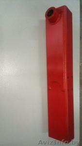 Балка поворотная, аналог Kverneland #KK088702 - Изображение #5, Объявление #1611840