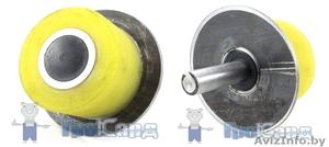Запасные части для свеклоуборочной сельхозтехники Kleine, Ver-Vaet, и др. п - Изображение #2, Объявление #1625910