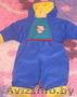 продажа верхней детской одежды из л/гард - Изображение #2, Объявление #88366