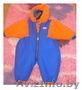 продажа верхней детской одежды из л/гард, Объявление #88366
