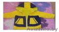 продажа верхней детской одежды из л/гард - Изображение #5, Объявление #88366