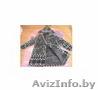 продажа верхней детской одежды из л/гард - Изображение #4, Объявление #88366
