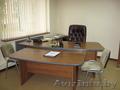 Шкафы купе и Мебель для дома и офиса на заказ Гродно недорого, Объявление #207526