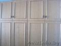 блок-стенка Чилим (Синявская меб.ф-ка)