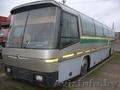 автобус NEOPLAN 216 продам
