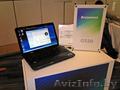 Lenovo thinkpad T60p (2623D8U) PC Notebook-------400Euro